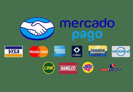 Mercadopago-1-1